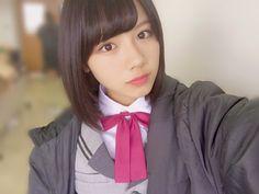 けやき坂46 2期生 公式ブログ | 欅坂46公式サイト