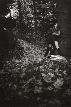 Apres nous. Выставка фотографии Сергея Быкова
