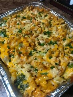 Cajun Chicken Alfredo with Broccoli Recharge your weeknight dinner menu! Chicke… Cajun Chicken Alfredo with Broccoli Recharge your weeknight dinner menu! Chicken Alfredo with a Cajun twist and plenty of broccoli a… Cajun Recipes, Cooking Recipes, Pizza Recipes, Pork Recipes, Cooking Ideas, Pollo Cajun, Chicken Broccoli Alfredo, Cajun Chicken Pasta, Chicken Broccoli Casserole Pasta