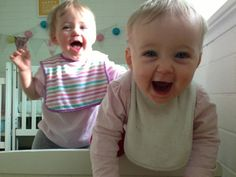 Thank you to everyone who entered Sudocrem Smiles #thankyou