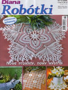 Diana_robotki_6_2006 - רחל ברעם - Picasa Webalbumok