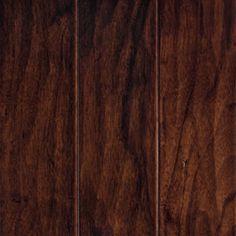 Designer's Choice Presque Isle Plank - Raleigh, Nc - Floors To Go By John Raper