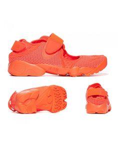 054cfc69f7 Adidas Mens Shoes Craft Khaki Core Black Core Black - Originals Other  Originals Men's Shoes