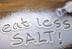 Какво се случва с тялото ви, ако прекалявате със солта? - http://novinite.eu/kakvo-se-sluchva-s-tyaloto-vi-ako-prekalyavate-sas-solta/