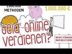 internetgeld