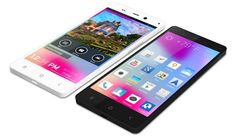 #Android Blu Life Pure un movil con Android bastante accesible. - http://droidnews.org/?p=32