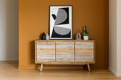 More than just a storage piece, it highlights all your favourite display accents in an organised and pleasing fashion. Free Fabric Swatches, Drawer Runners, Sideboard Buffet, Reading Room, Acacia Wood, Dining Room Furniture, Home Bedroom, Cabinet, Chair