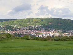 Gelnhausen/Hessen www.hb24-gold.de