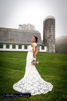 beautiful dress, beautiful girl, beautiful background, The Barn at Perona Farms, rustic wedding venue