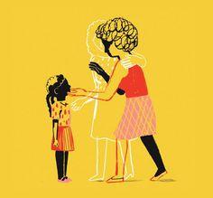 To Help Kids Thrive,