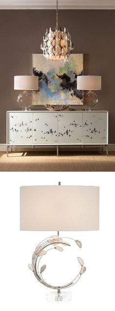 living room lamps on sale Bedroom Wall Colors, Gray Bedroom, Bedroom Lamps, Lighting Suppliers, Lighting Manufacturers, Contemporary Table Lamps, Modern Lamps, Headboard Decor, Luxury Lighting