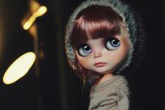 Vera.. | Flickr - Photo Sharing!