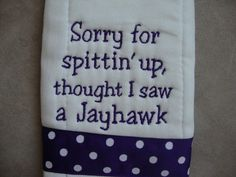 ohmygosh! i have to get this for my sister and her husband when they have a baby!!