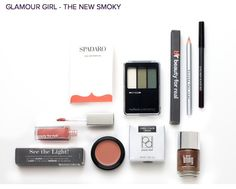 Enter our giveaway with Daily Makeover today! hurry, it ends @ 1!