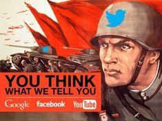 Internet Censorship ...
