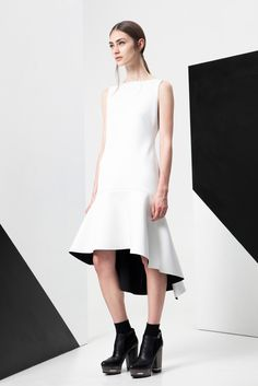 http://www.style.com/slideshows/fashion-shows/resort-2015/adeam/collection/14