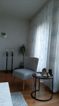 Contemporary, Rugs, Home Decor, Farmhouse Rugs, Decoration Home, Room Decor, Home Interior Design, Rug, Home Decoration