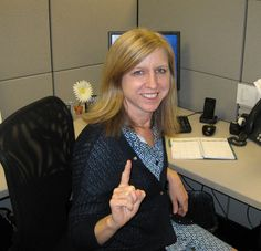 Researcher Marlane Perry is and also celebrates her first LLoyd anniversary! Work Anniversary, Thing 1, Celebrities, Celebs, Celebrity, Famous People