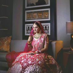 Sexy Bra, Saree Wedding, Pakistani, Sari, Indian, Bride, Photo And Video, Beauty, Boss