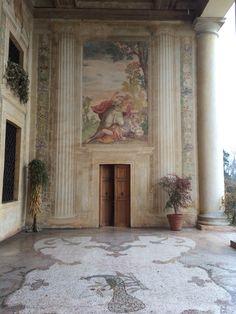 Renaissance Art, Art And Architecture, My Dream Home, Beautiful Places, Villa, Victorian, House Design, Decoration, Antiques