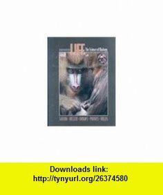 Life, Study Guide, eBook  Handbook for Writing Biology Papers (9781429213127) David Sadava, Karin Knisely, H. Craig Heller, Gordon H. Orians, William K. Purves, David M. Hillis , ISBN-10: 1429213124  , ISBN-13: 978-1429213127 ,  , tutorials , pdf , ebook , torrent , downloads , rapidshare , filesonic , hotfile , megaupload , fileserve