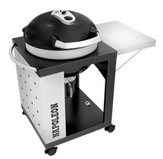 Win A Napoleon Grills Barbecue Worth Barbecue Sauce Recipes, Smoker Recipes, Meat Recipes, Kobe Beef, Offset Smoker, Smoked Brisket, Smoked Pork, Duck Confit, Thing 1