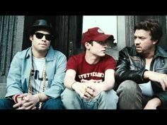 Upon MCA passing, the ripple of the Beastie Boys impact felt across social outlets