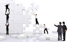 Resultado de imagen para coaching organizacional