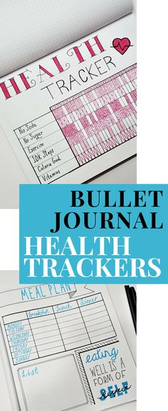 Loss Tracker for Bullet Journal - Develop Healthy Habits! Weight Loss Tracker for Bullet Journal - Develop Healthy Habits! 10 Life-Changing Bullet Journal Ideas for Police Wives - Love and Blues Weight Loss Tracker Bullet Journal Get Healthy, Healthy Habits, Healthy Weight, Healthy Eating, Healthy Foods, Fitness Journal, Fitness Planner, Workout Journal, Gewichtsverlust Motivation
