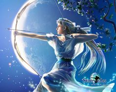 This is an article about Artemis, the goddess of the wilderness and hunting in Greek mythology and the myths related to her. Greek Mythology Gods, Greek Gods, Gods And Goddesses, Artemis Greek Goddess, Moon Goddess, Earth Goddess, Goddess Art, Demigod Quiz, Moon Hunters
