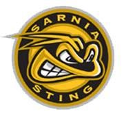 Sarnia Sting to implement new 50/50 digital system. http://ift.tt/2xlIdYS