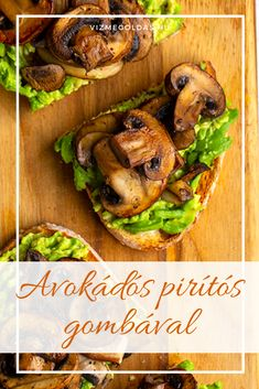 Baked Potato, Food And Drink, Baking, Breakfast, Health, Ethnic Recipes, Foods, Drinks, Gastronomia