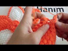Crochet Motif, Crochet Flowers, Crochet Patterns, Crochet Hats, Fingerless Gloves, Arm Warmers, Tapestry, Bows, Stitch