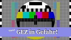 #GEZ in #Gefahr: Ein deutlicher #Trend, der dem #Rundfunkbeitrag die Luft nimmt