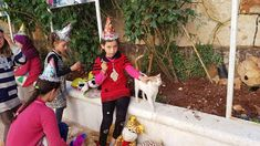#HouseofCats #Syrianchildren #SyrianCats #love #beauty #cuteness #cats Syrian Children, Goats, Childhood, Cute, Animals, Beauty, Infancy, Animales, Animaux