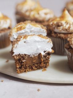 Baking Recipes, Cake Recipes, Cakes And More, Summer Recipes, Sweet Recipes, Cupcake Cakes, Sweet Tooth, Food And Drink, Favorite Recipes