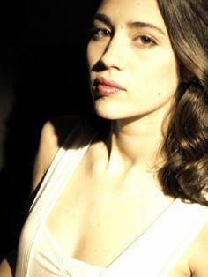 Margaux, fashion  beauty editor from Trucs de Nanas