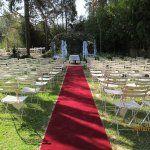 Wedding Venue Pretoria Gauteng -Watercrest Big Day, Wedding Venues, Dream Wedding, Pretoria, Holiday Decor, Alice, Christmas, Ideas, Wedding Reception Venues