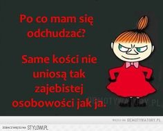 Stylowi.pl - Odkrywaj, kolekcjonuj, kupuj Weekend Humor, Funny Memes, Jokes, True Quotes, Motto, Sentences, Quotations, Inspirational Quotes, Wisdom