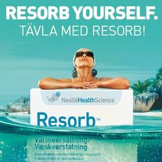 www.resorbyourself.com