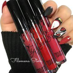 750901b7c Las 16 mejores imágenes de Montón de maquillaje | Beauty makeup ...