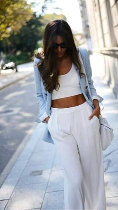 Find More at => http://feedproxy.google.com/~r/amazingoutfits/~3/-cPW6-719tE/AmazingOutfits.page