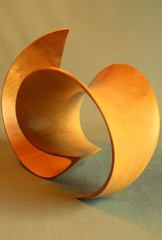 John McAbery Current Works -- Pyxis, bay laurel