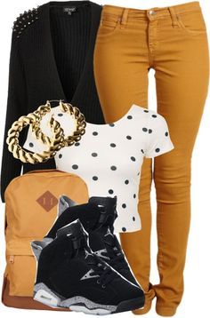 """""""Untitled #699"""" by immaqueen101 ❤ liked on Polyvore"""