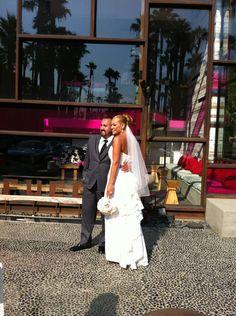 88b419066d9bb9 18 Best Wedding Flip Flops images