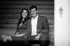 Engagement Portraits, Jenn Ocken Photography #JOP #JennOcken #Engagement