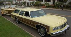 Hemmings+Find+of+the+Day+–+1976+Chevrolet+Caprice+Estate+and+1977+Bahama+TriHull