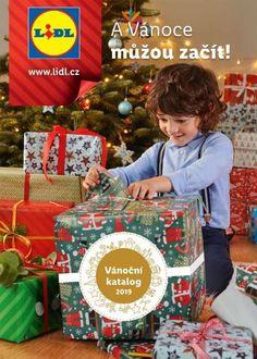 NEPEČENÉ RYCHLÉ CUKROVÍ aneb Žádné Vánoce se neobejdou bez kuliček!   Kafe.cz Gift Wrapping, Gifts, Gift Wrapping Paper, Presents, Wrapping Gifts, Favors, Gift Packaging, Gift