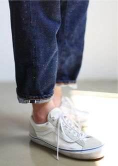da28fbf7b6 blue aesthetics. Vans OutfitFashion ShoesFashion ...