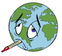 Save Our Earth, Love The Earth, Global Warming Poster, Science Models, English Posters, Girl Face Drawing, Environmental Studies, Earth Day Activities, Environment Day